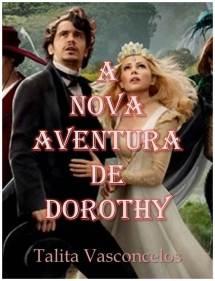 A Nova Aventura de Dorothy
