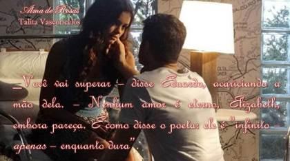 Quote Alma de Rosas 8