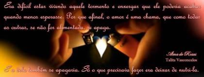 Quote Alma de Rosas 9