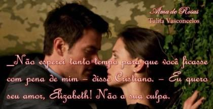 Quote Alma de Rosas 10