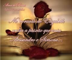 Quote Alma de Rosas 13