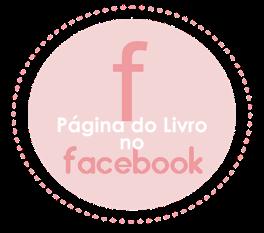 pagina-do-livro-no-fcebook-1