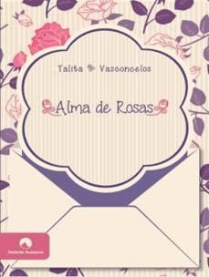 Alma de Rosas