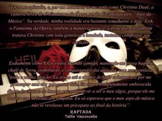 Quote Raptada 7