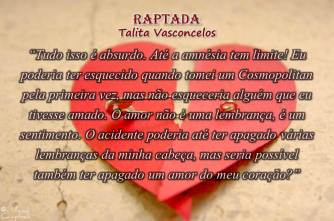 Quote Raptada 8